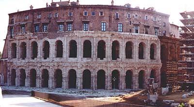 Rome_Theatre_Marcellus