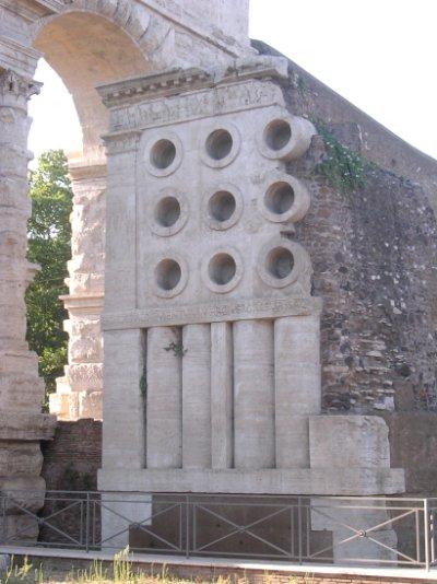 Rome_Tomb_of_Eurysacis