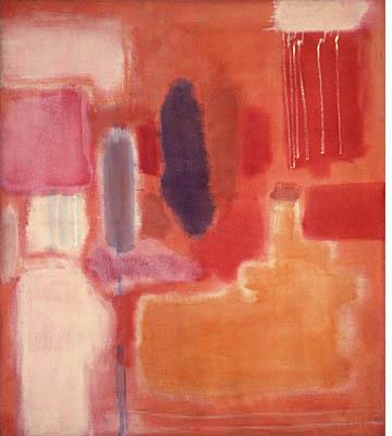 Rothko_Multiform_1948
