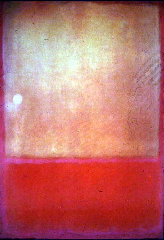 Rothko_Ochre_and_Red_on_Red_1954
