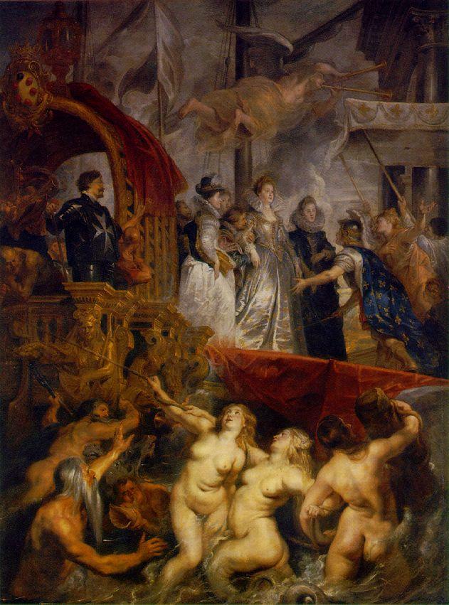 Rubens_The_Arrival_of_Marie_de_Medici_at_Marseilles_1622-26