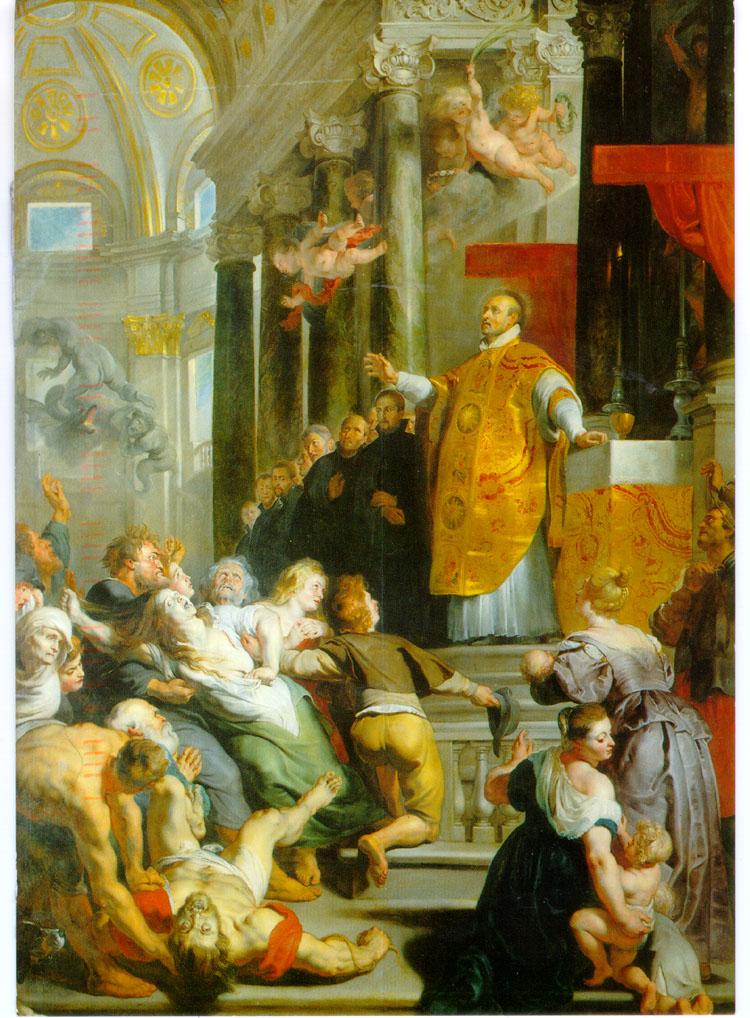 Rubens_The_Miracles_of_St_Ignatius_Loyola_1617