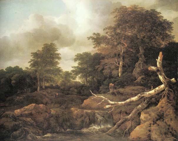 Ruisdael_Forest_Scene_1660-5
