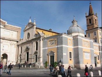 S._Maria_del_Popolo_Rome