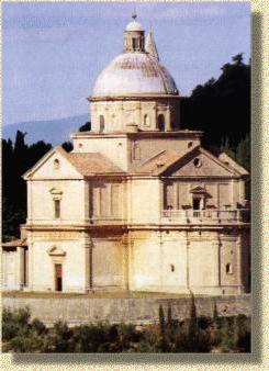 Sangallo_S_Biagio_Montepulciano