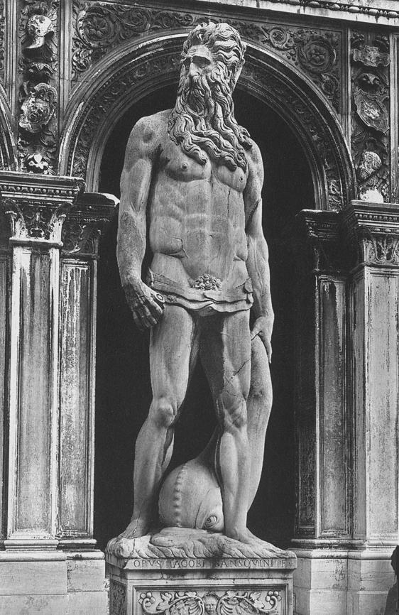 Sansovino_Neptune_Palazzo_Ducale_Venice_1554-67_marble