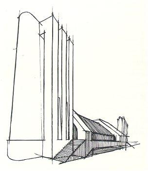 Sant_Elia_Study_for_a_Modern_Building_1913