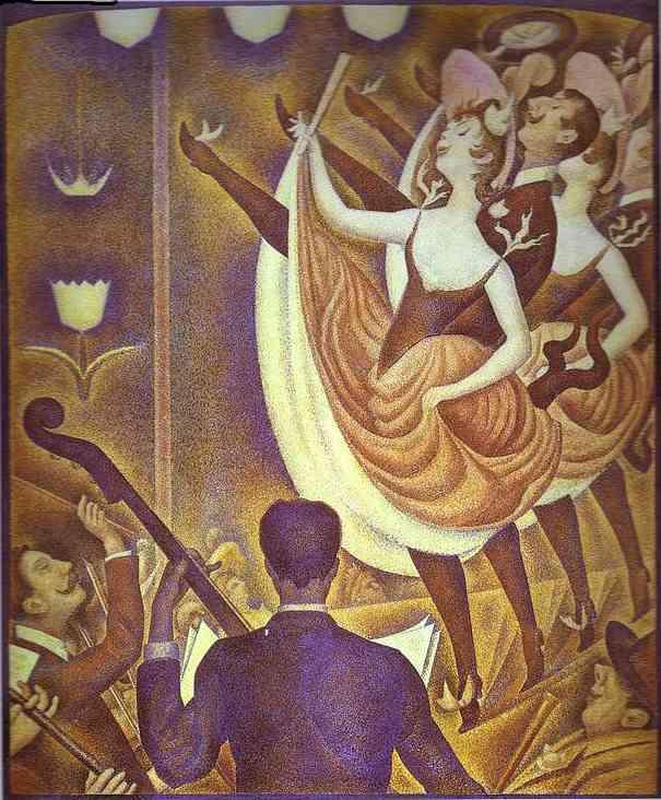 Seurat_Le_Chahut_1889-90