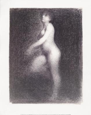 Seurat_Nude_1881-2