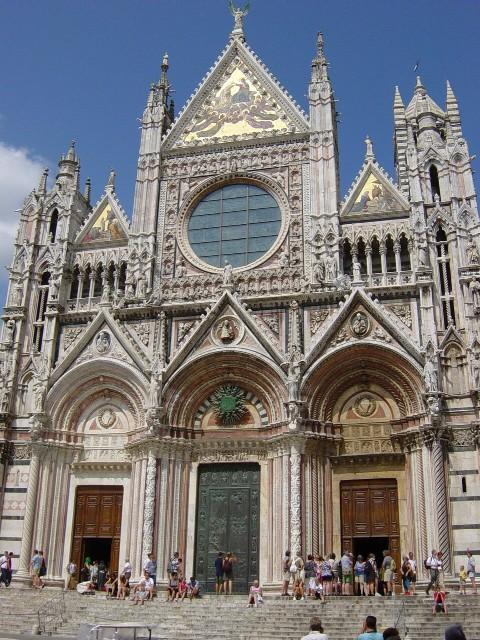 Siena_Duomo_facade