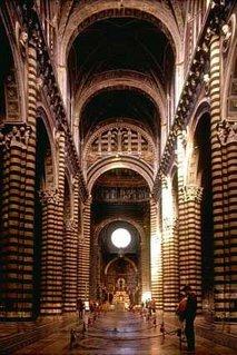 Siena_Duomo_nave