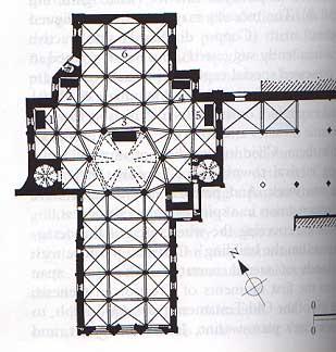 Siena_Duomo_plan