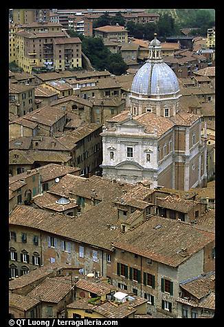 Siena_San_Francesco