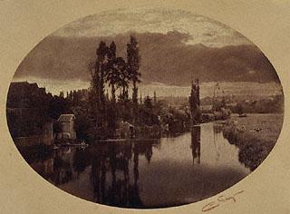 Silvy_River_Scene_1858_Combination