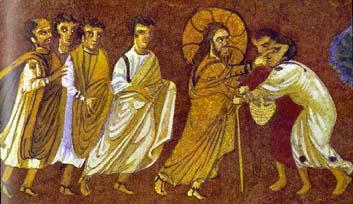 Sinope_Gospels_Christ_Heals_Two_Blind_Men_detail