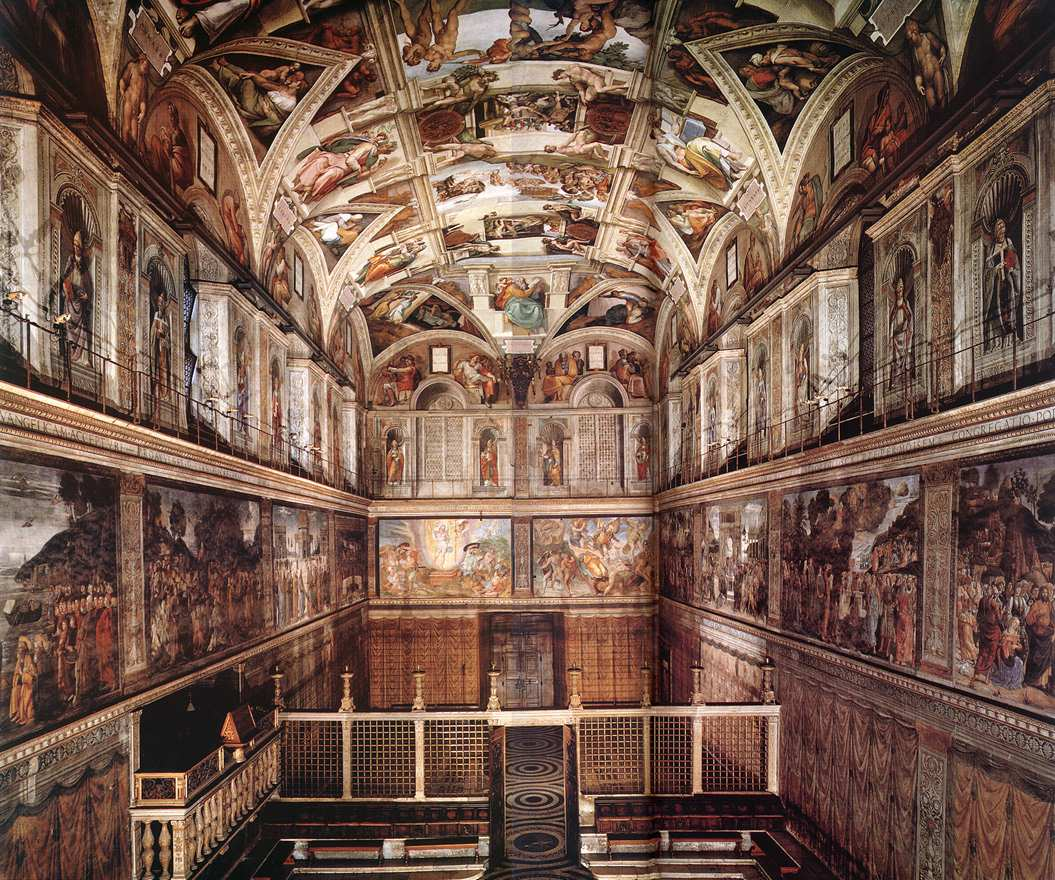 Sistine_Chapel_walls