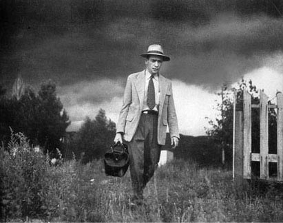 Smith_Eugene_Country_Doctor_1948