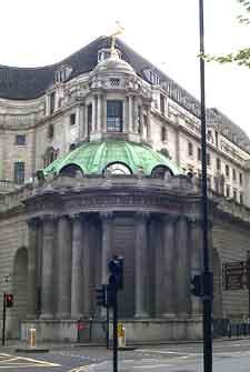 Soane_Bank_of_England