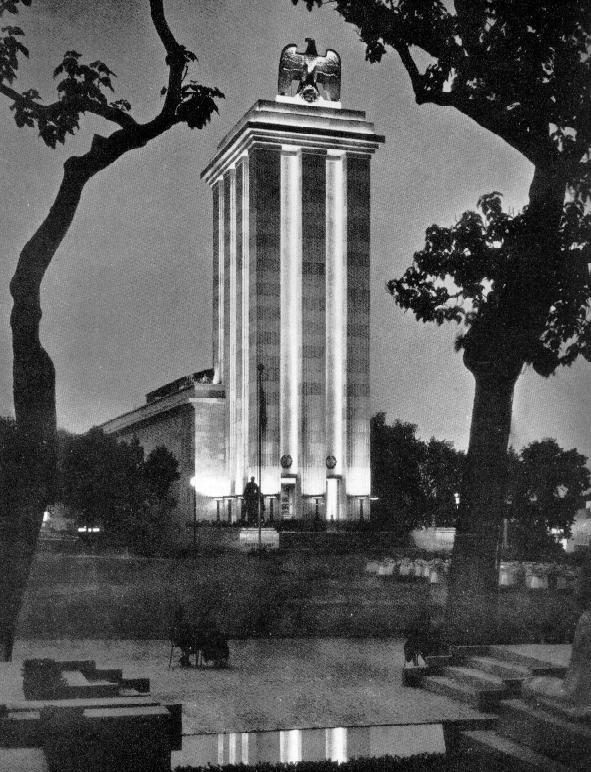 Speer_German_Pavilion_1937