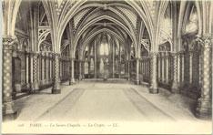 St_Chapelle_crypt