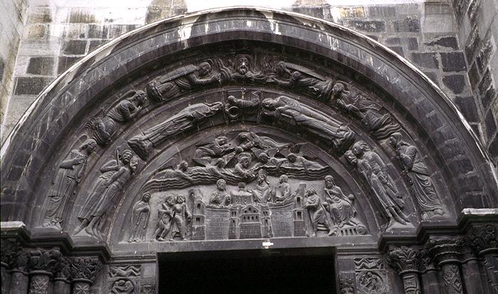 St_Denis_West_facade_south_portal_typanum