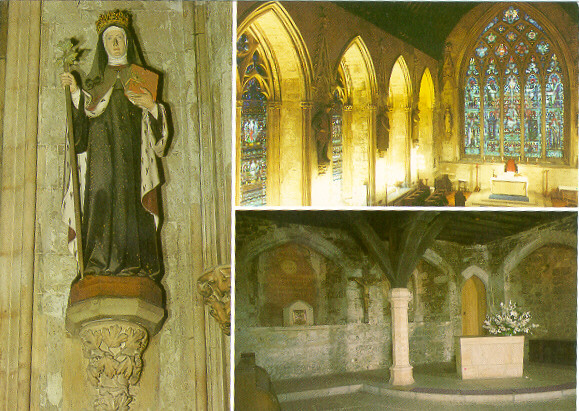 St_Etheldrada_interior