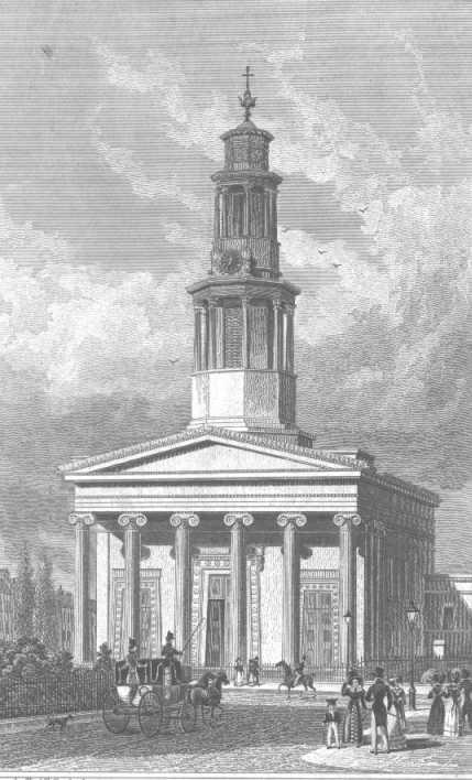 St_Pancras_Church