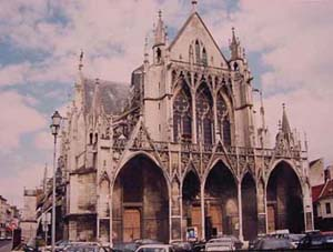 St_Urbain_Troyes_exterior