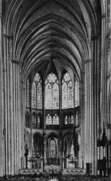 St_Urbain_Troyes_interior