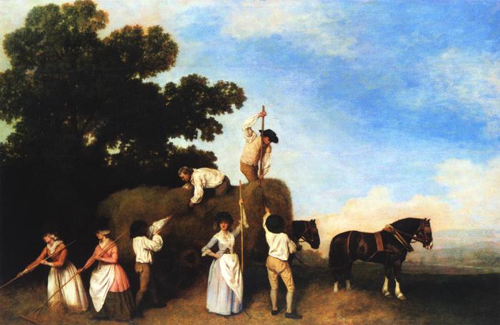 Stubbs_Haymakers_1795