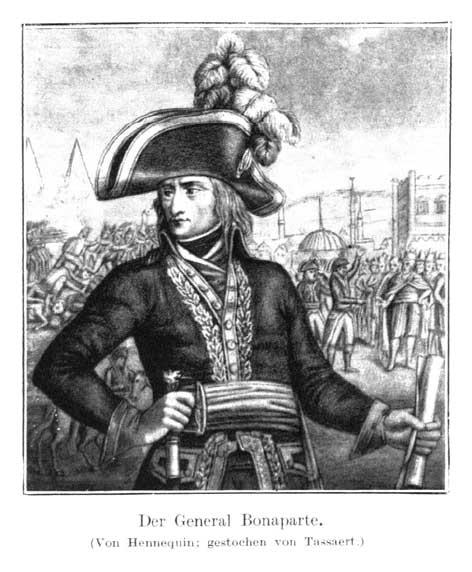 Tassaert_General_Bonaparte