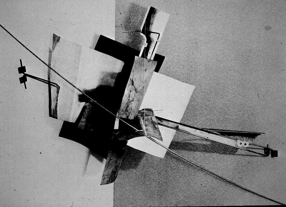 Tatlin_Corner_Relief_1915
