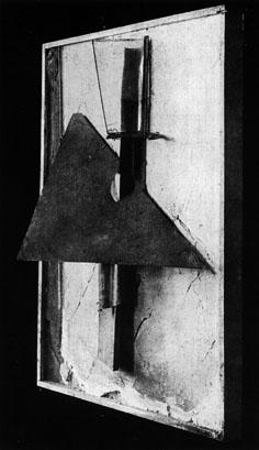 Tatlin_Relief_3_1914