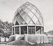 Taut_Glass_Pavilion_Cologne_Exhibition_1914