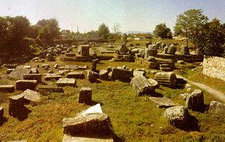 Tegea_Temple_Athena_Alea_Skopas_350-400BC