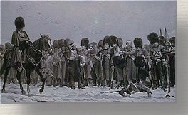 Thompson_The_Roll_Call_1874