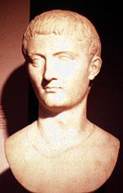 Tiberius_Bust_British_Museum