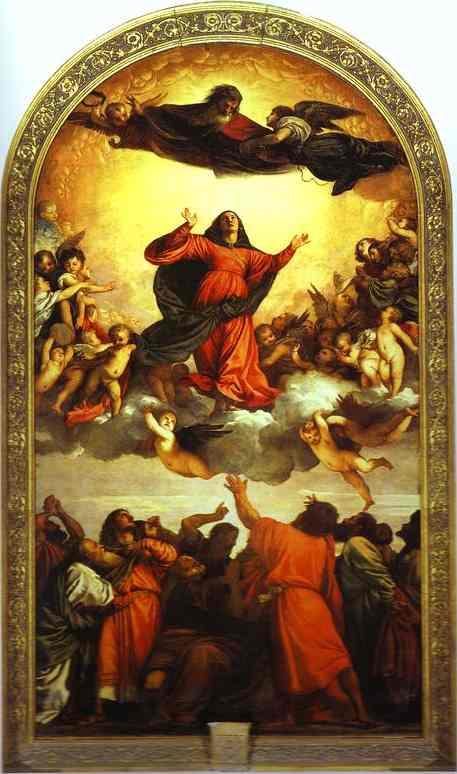 Titian_Assunta_1516-18