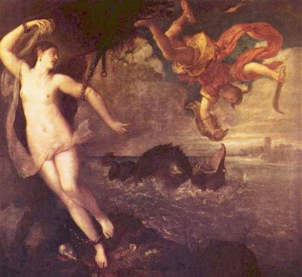Titian_Perseus_and_Andromeda