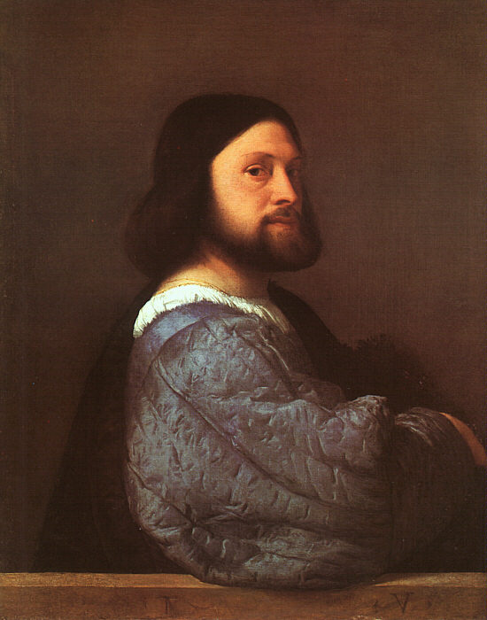 Titian_Portrait_of_a_Man