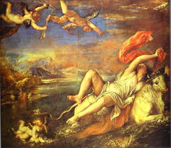 Titian_Rape_of_Europa_1562