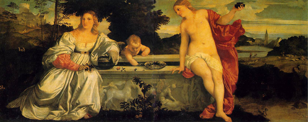 Titian_Sacred_and_Profane_Love