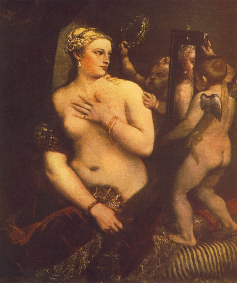 Titian_Venus_Toilet