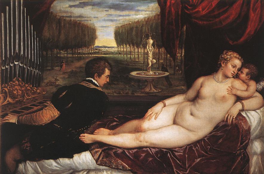Titian_Venus_with_Organist