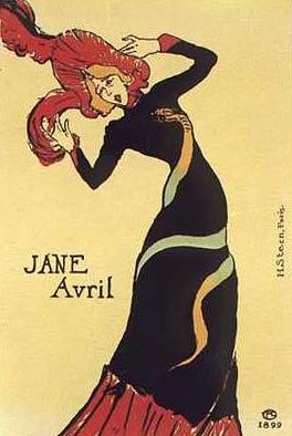 Toulouse_Lautrec_Jane_Avril