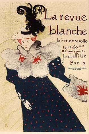 Toulouse_Lautrec_La_Revue_Blanche