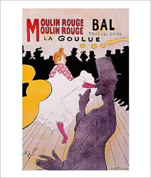 Toulouse_Lautrec_Moulin_Rouge