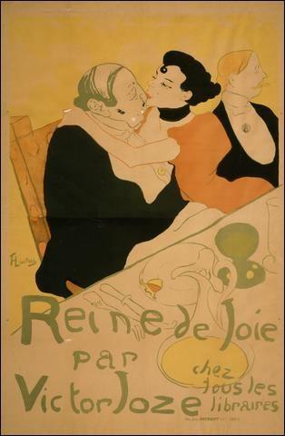 Toulouse_Lautrec_Reine_de_Joie