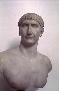 Trajan_Bust