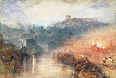 Turner_Dudely_Worcestshire_1830-1